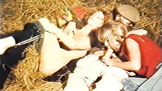 Ca Aide Beaucoup (1979) Julia Perrin