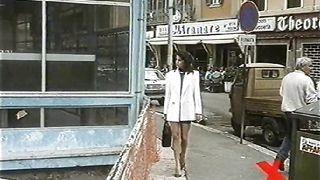 Voglia di Maschi Caldi (1994) classic xxx