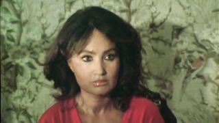 Valentina ragazza in calore (1981) retro