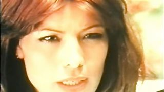 Apocalipsis sexual (1982) vintage