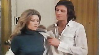 Sexuelle Vibrationen (1977) vintage classic porn movie