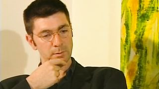 Trasgressioni (2002)