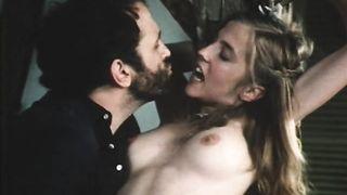 American Desire (1981) classic porn