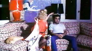 Fessees intimes (80's vintage) full movie