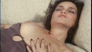 Double Pleasure (1982)