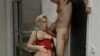 Her mit den Franzosen Mosen (1992)