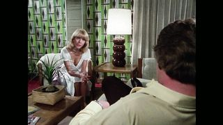 Disco Lady (1978) Bob Chinn classic