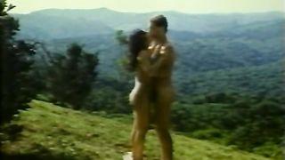 Borboletas e Garanhões (1985)