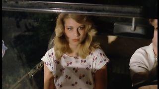 L'éducatrice (1981)