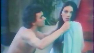 L'epouse offerte (1977) 70's vintage
