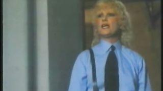 Detournement de mineur (1983) 80's classics xxx