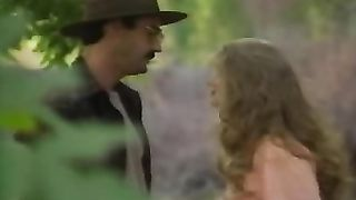Back To Nature (1990) Sunny McKay classic