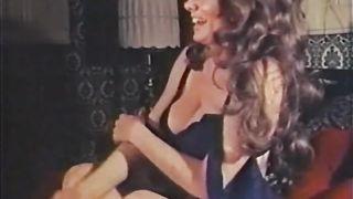 Playmate #11: Wild Beauty (1971) Linda McDowell