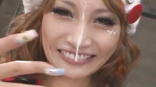 Kirara Asuka EZD