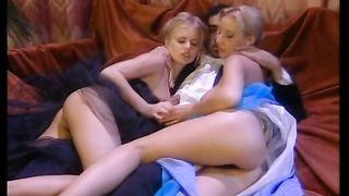 Arsenio Lupin (2000) Luca Damiano classic porn xxx