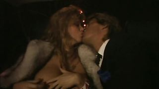 Les Charmes Secrets De Miss Todd (1988)