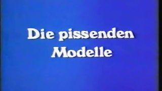 Golden Geissel.DIE GEILEN PISSER.1978