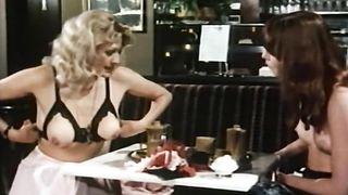 Love Film 670 - Zur Sache Votzchen (1977)