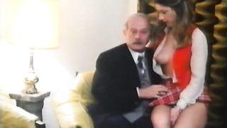 Die Unersattlichen (Love Video)