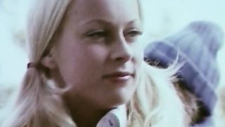 Love Film 619 – Muskelkraft Und Mosensaft