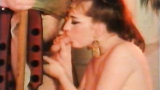 Romer (Love Video)