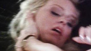 Schulmadchen-Porno (Love Video)