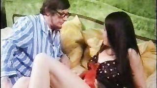 Wie Rettet Man Eine Ehe (Love Video)