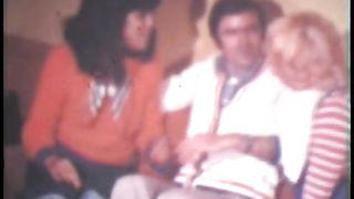 BUMS FILM BF 8.GEILES OKTOBERFEST (Majestic Film)