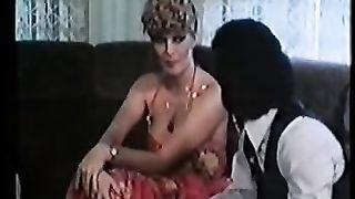 Die Spritzfreudige Erbengemeinschaft (Rubin Film)