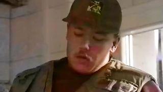Teeny Exzesse 22 - Teeny Püppchen... Sie Gehen Aufs Ganze (1993)