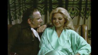 Os Amores da Pantera (1977)  Jece Valadao, Magnus Filmes