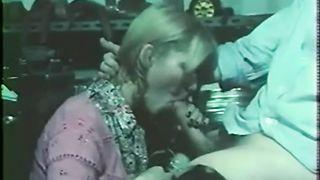 La mouillette (1978) 70s vintage