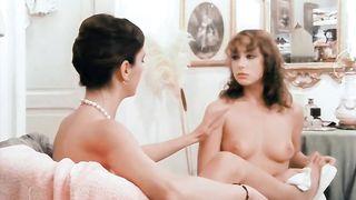 La locanda della maladolescenza (1980) Marco Sole, Collettivo 1