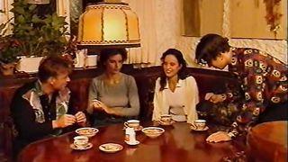 Sex-Reflex (1997) Classic teens movie