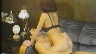 Boobs Butts and Bloopers (90's classic) Ron Jeremy, Hollywood Video, Golden Classics Full Porn Movies