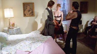 Mascara (1983) Henri Pachard, Roberta Findlay, Sendy Film Corporation, Vinegar Syndrome