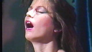 Pornocchio (1987) Scotty Fox, Moonlight Entertainment, Vintage & Retro Full Movie