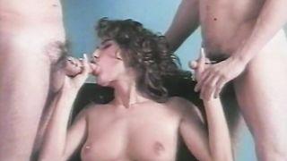 Perversions in Venice (1997) Franco Ludovisi, Vintage, Retro, Classic porn