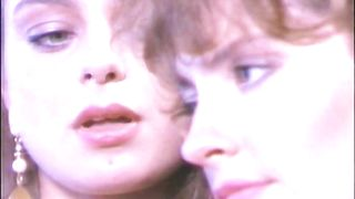Andrew Blakes Girls (1992) XXX