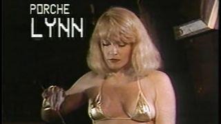 Ashlyn Gere The Savage Mistress (1992) Classic & Vintage Full Adult Movies