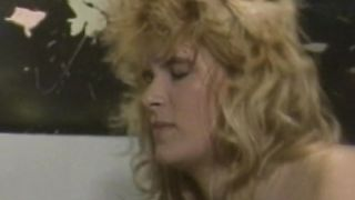 Sex Starved (Joe Sarno, Vidway, Historic Erotica) 80's