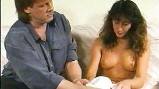 Teenies Extrem 121 (1994)