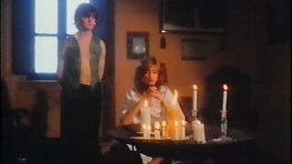 La chiave del piacere (1984)