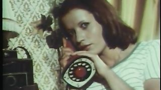 Felicia (1975) Max Pecas