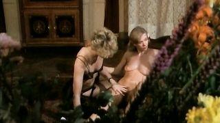 Versklavt Und Der Lust Geopfert (1984)