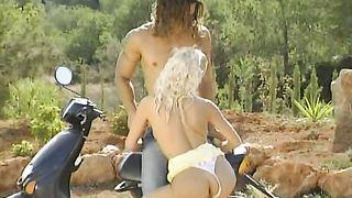 Nasse Mosen (2002)