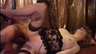Showtime Mosen (1990)