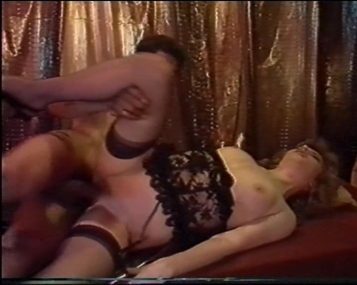nude men sex video