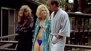 Dream Lovers (1987)