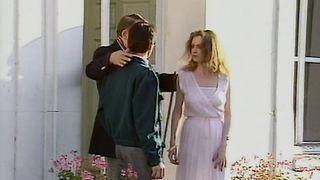 Les Culottes de Charlotte (1982)
